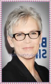 how to get the jamie lee curtis haircut pixie hairstyles for older women in 2018 haircut styles and