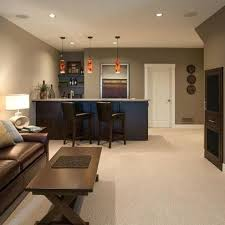 basement floor plan design ideas basement furniture layout ideas