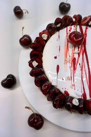 cours de cuisine christophe michalak fantastik cerise dragée réalisé par le chef christophe michalak