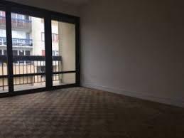 chambre a louer 77 location bureaux et locaux professionnels seine et marne 77 a