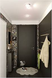 studio apartment ideas for guys luxury master bedrooms celebrity