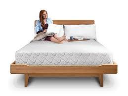 Sleep Number Bed Stores Denver The Sleep Doctor Blog Advice On Mattress Buying U0026 Sleep Issues