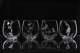 cool glassware sweet u0026 cool design customized glassware