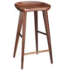 bar stools saddle seat bar stool bar chair seat covers bucket