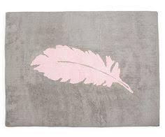 teppich kinderzimmer rosa aratextil teppich kinderzimmer kinderteppich feder grau rosa