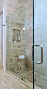 Tile Master Bathroom Ideas by 85 Best Bathroom Ideas Images On Pinterest Bathroom Ideas