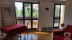 location chambre toulouse chambre a louer toulouse location chambre toulouse centre