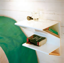 surprising very narrow bedside tables images design inspiration