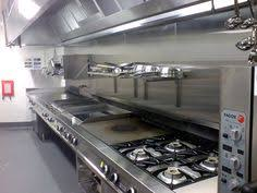 commercial kitchen ideas dream home and garden pinterest