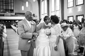Ashley White by The First Mallalieu Wedding Photos Atlanta Ga Photographer