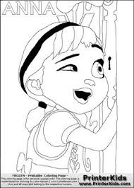 free printable easter coloring pages collections disney