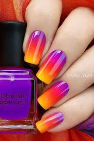 best 25 nail bed ideas on pinterest natural nails coffin nail
