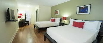miami home design usa suites on south beach miami beach usa