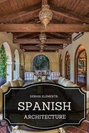 100 best spanish home images on pinterest balcony doors and façades