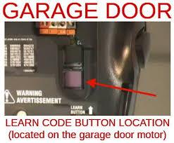 inspirational change garage door opener code 30 about remodel best