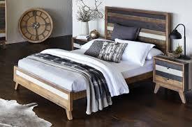 100 king size bed new zealand kinds bedroom kids bed frames