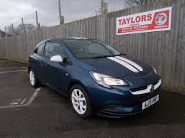 used vauxhall cars for sale in boston lincolnshire motors co uk