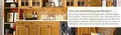 thomasville kitchen cabinets reviews kitchen cabinets hickory thomasville customer service kitchen