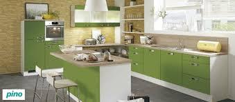 pino küche pino küchen arbeitsplatten fronten schränke nach maß