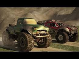 download video extreme monster jam trailer musiczone lk