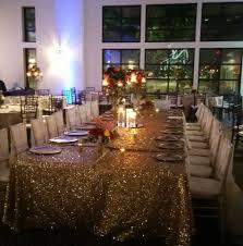 Table Rentals San Antonio by San Antonio Rentals U0026 Party Planning Home Facebook
