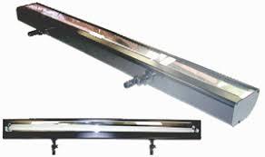 Sign Light Fixtures Exterior Linear Led Sign Light Home Design Hay Us