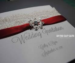 Christmas Wedding Invitations 100 Nightmare Before Christmas Wedding Invitations Game Of