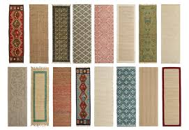 Worldmarket Com Rugs 16 Rug Runners That Get It Right Discover