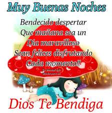 imagenes cristianas lindas de buenas noches imagenes de buenas noches dios te bendiga para compartir facebook