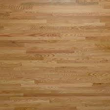 Unfinished Solid Hardwood Flooring Oak Select 1 1 2 X 3 8 Unfinished Solid Hardwood Flooring