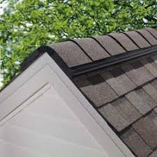 Shingling A Hip Roof Product Listing Roofing Components Owens Corning