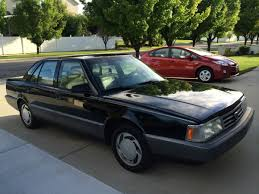 renault 25 gtx ebay find 1991 eagle premier u2013 give betsy a home