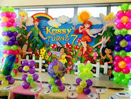tinkerbell party supplies tinkerbell and friends birthday party ideas the tinkerbell