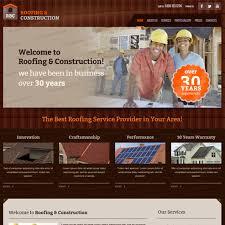 home renovation websites home remodeling website templates desorium art
