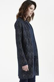 jacquard jersey jacket long tall sally