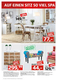 Leiner Esszimmer Bank Patchwork Sessel Kika U2013 Home Image Ideen