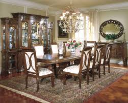 dining room table set clearance furniture sets dining room table
