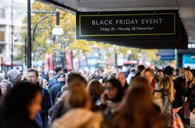 minted black friday when is black friday 2017 in the uk where are the best deals and
