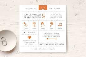 wording wedding invitations wedding invitation wording amulette jewelry