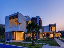 Modern Exterior Design by Stunning Modern Homes Design Images Amazing House Decorating