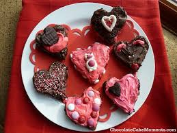 Valentine S Day Cookie Decorating Party by 8 Easy Valentine U0027s Day Kids Party Ideas Chocolate Cake Moments