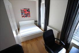 location de chambre au mois location appartement chambre 1 pièce 14 06 m à tourcoing 59200 368