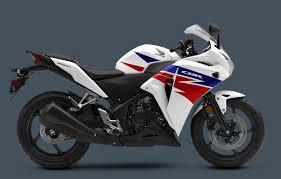 honda cbr 250cc honda cbr250r an inexpensive bike