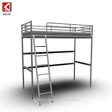 bedding folding bunk youtube diy beds plans maxresde room sofa