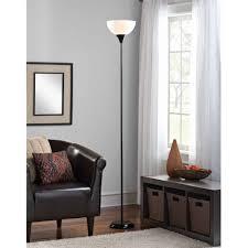 Floor Lamps Floor Lamps Walmart Com