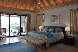 second floor master suite bedroom with living room caribbean wind second floor master suite bedroom with living room