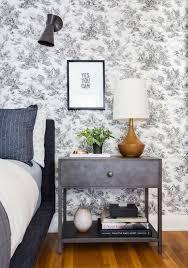 livingroom diningroom combo tray combos for every room emily henderson