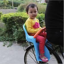 siege velo bébé bébé enfants enfants vélo vélo chaise pour selle de bicyclette