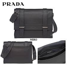 prada buyma prada 2018 ss messenger shoulder bags 2vd006 2eyt f0002 v ooo by