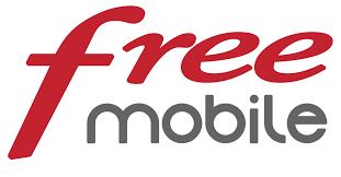 Free Mobile à 3.99€ par mois!
